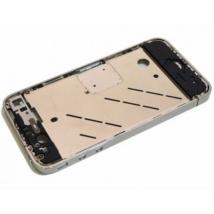 középrész iPhone 4 !AKCIÓS!