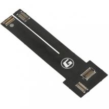 szerszám - LCD teszt kábel iPhone 4 - iPhone 4S !AKCIÓS!