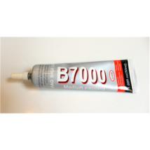 szerszám - ragasztó T-7000 50ml fekete