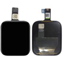 LCD Apple Watch 4 40 mm