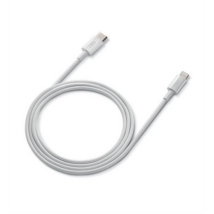 adatkábel USB-C lightning