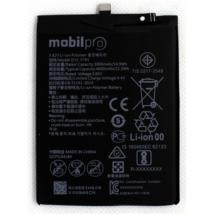 akkumulátor Huawei Mate 10 Pro HB436486ECW