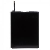 """LCD iPad 7 (2019) 10.2"""" A2197 A2198 A2199 A2200"""