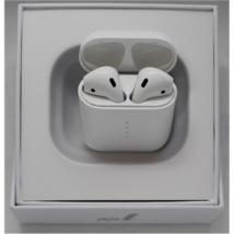 headset bluetooth airpods i100 utángyártott USB-C