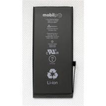 akkumulátor iPhone 11