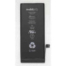 akkumulátor iPhone SE 2020