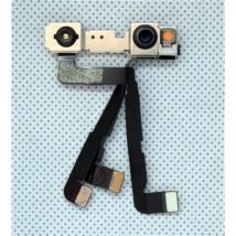 kamera első iPhone 11 Pro + szenzorflex