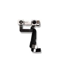 kamera első iPhone 11 Pro max + szenzorflex