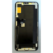 LCD iPhone 11 Pro max OLED