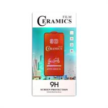 védőfólia 3D Samsung N970 Note 10