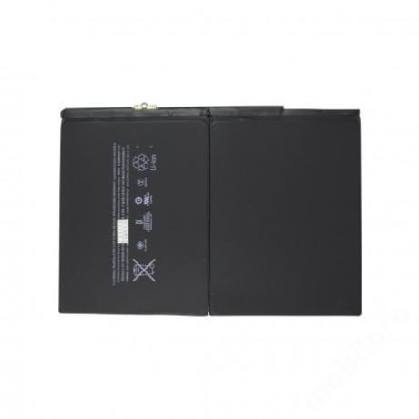 akkumulátor iPad Air