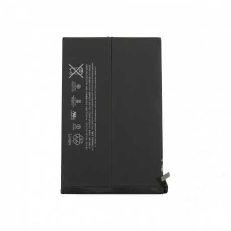 akkumulátor iPad mini 2 - mini 3