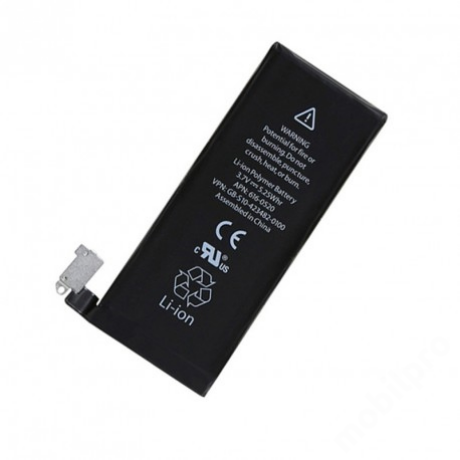 akkumulátor iPhone 4 !AKCIÓS!