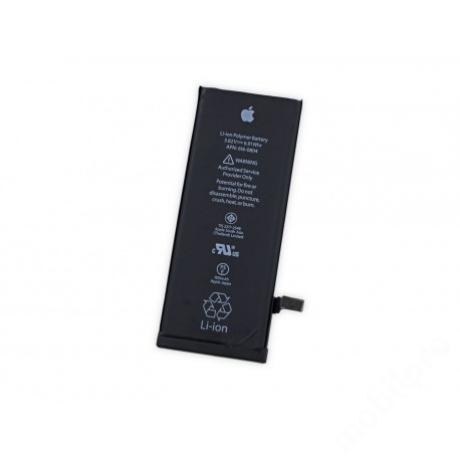 akkumulátor iPhone 6