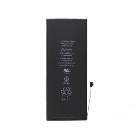akkumulátor iPhone 6 Plus