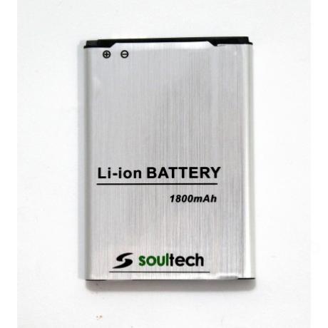 akkumulátor LG G3 mini