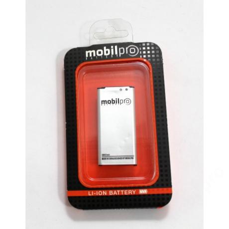 akkumulátor Samsung G800 S5 mini