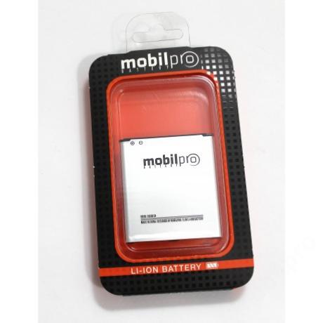 akkumulátor Samsung i9500 - i9505 S4 MP