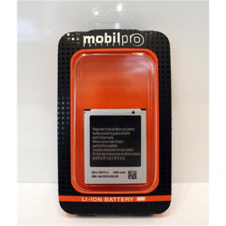 akkumulátor Samsung S7275 Ace 3 AAA