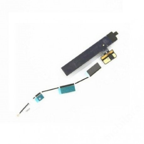 bluetooth antenna iPad 2