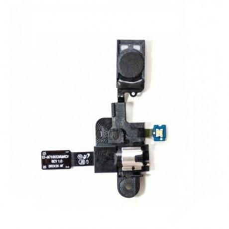 audioflex + hangszóró felső Samsung N7100 - N7105 Note 2 !AKCIÓS!