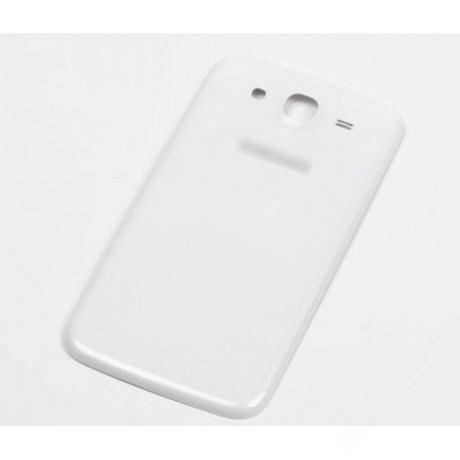 hátlap Samsung i9152 Mega 5.8 fehér