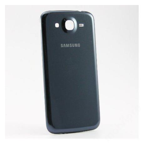 hátlap Samsung i9152 Mega 5.8 fekete