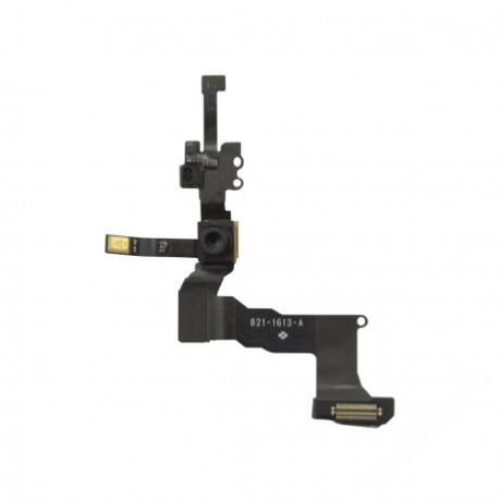 kamera első iPhone 5S + szenzorflex