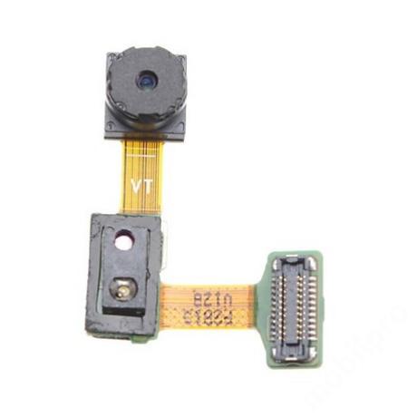 kamera első Samsung N7100 - N7105 Note 2 !AKCIÓS!