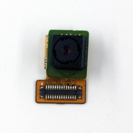 kamera első Sony Z !AKCIÓS!