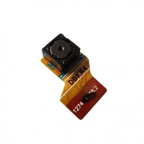 kamera első Sony Z1 compact !AKCIÓS!