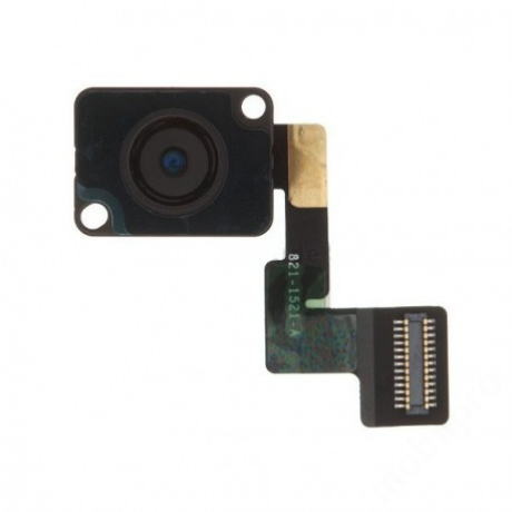 kamera hátsó iPad mini