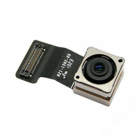 kamera hátsó iPhone 5S