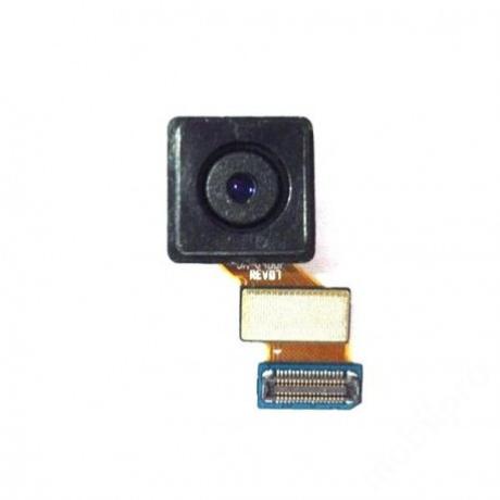 kamera hátsó Samsung G900 S5 !AKCIÓS!