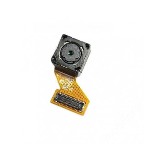 kamera hátsó Samsung S5830 Ace !AKCIÓS!