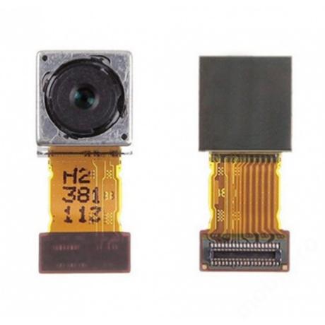 kamera hátsó Sony Z1 !AKCIÓS!
