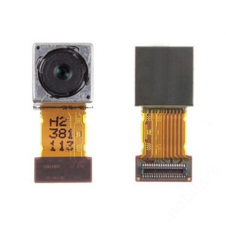 kamera hátsó Sony Z1 compact !AKCIÓS!