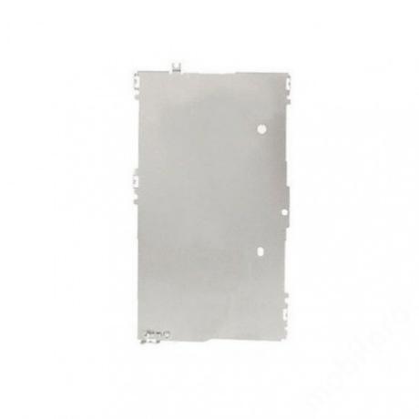 LCD fém leszorító iPhone 5C !AKCIÓS!