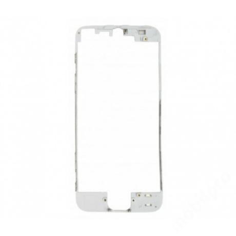 LCD keret iPhone 5S fehér