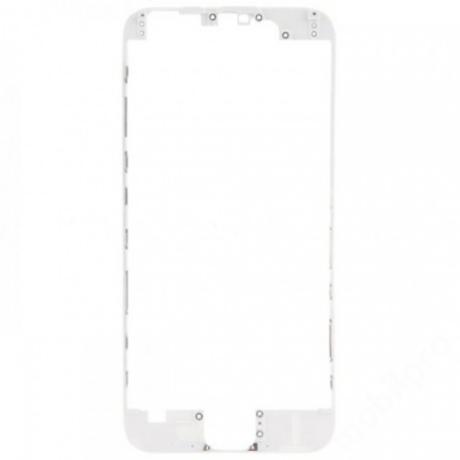 LCD keret iPhone 6 fehér