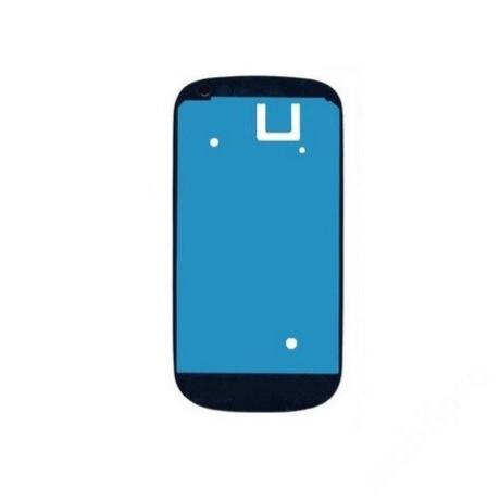 LCD keret ragasztó Samsung i8190 S3 mini !AKCIÓS!