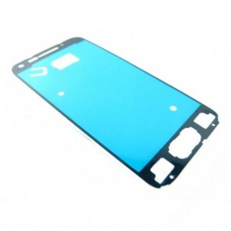 LCD keret ragasztó Samsung i9000 S1 !AKCIÓS!