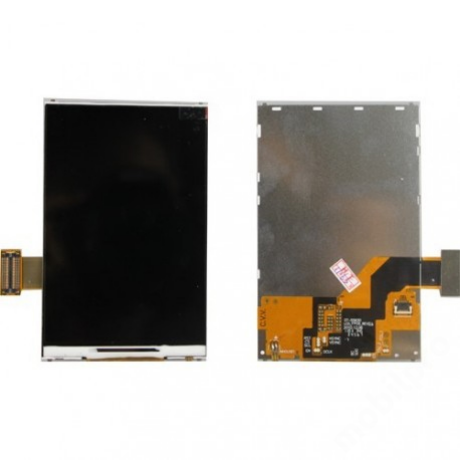 LCD Samsung S5830 Ace
