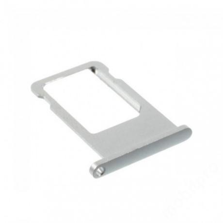 sim tálca iPhone 6 fehér