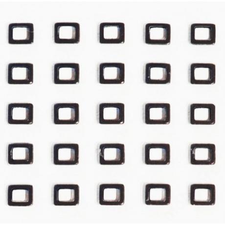 szenzor UV szűrő iPhone 4 25db !AKCIÓS!