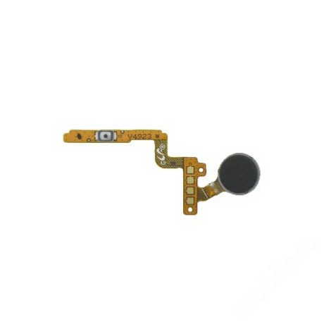 vibramotor Samsung N910 Note 4 !AKCIÓS!