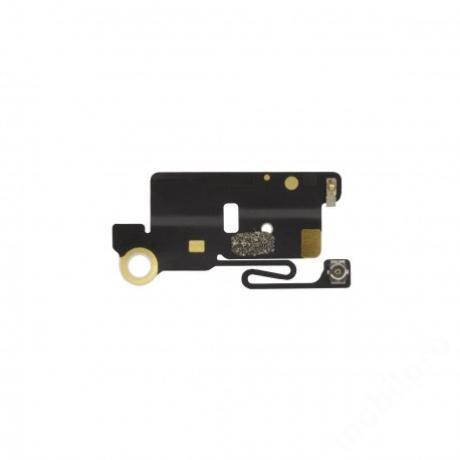 WIFI antenna iPhone 5S