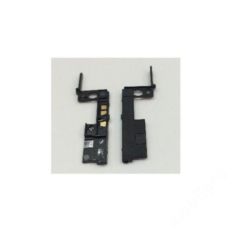 WIFI antenna Sony Z3 !AKCIÓS!