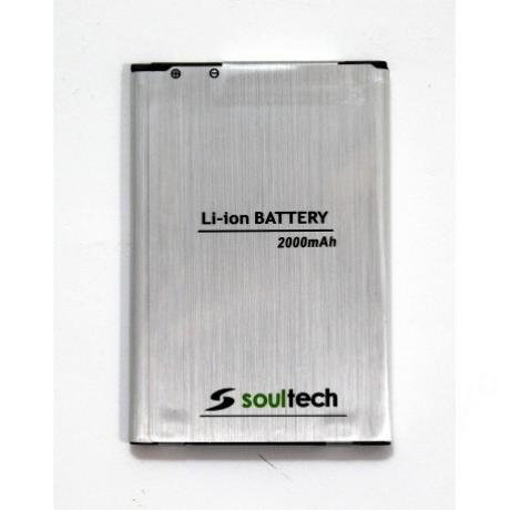 akkumulátor LG G4 BL-51YF