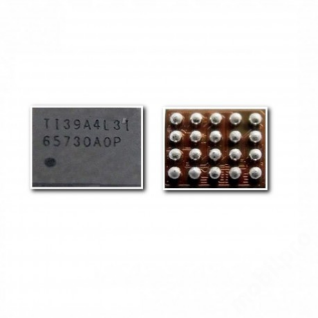 IC LCD iphone 6